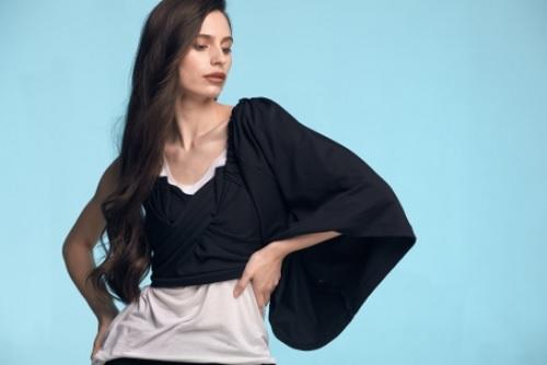 洋服レンタルサイトの選び方
