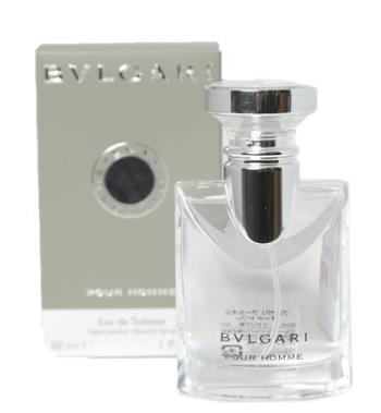 ハイブランドの香水