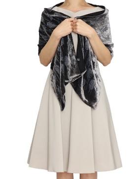 THEDRESSのレンタルドレスの種類