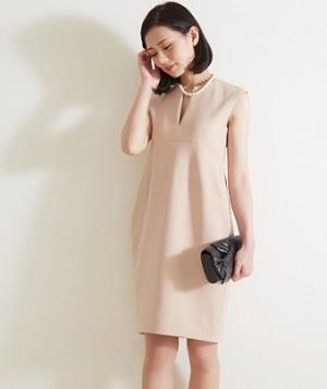 高級ブランドのドレスのレンタル